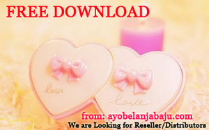 FREE DOWNLOAD Romantic Songs